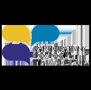 Participatívny rozpočet TTSK