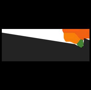 Floreát Ideapark