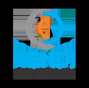 Hendicentrum