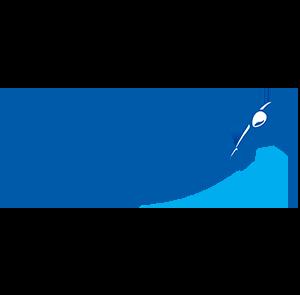 Letecky sportovy klub