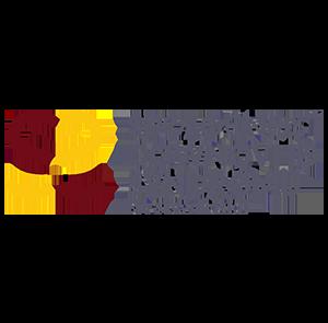 Spoločnosť Downovho syndrómu na Slovensku