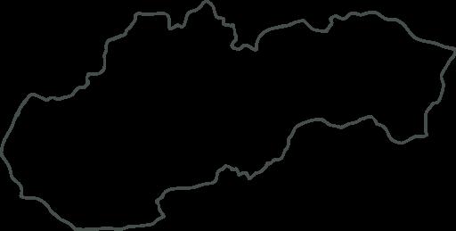 bck_sk_map